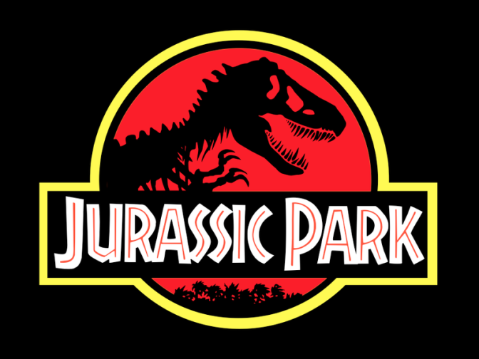 Time Slices Preview:  Telling Stories with Qlik (Jurassic Park and Championship Manager)