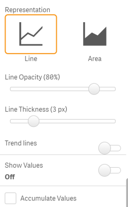 Line Thickness - Copy