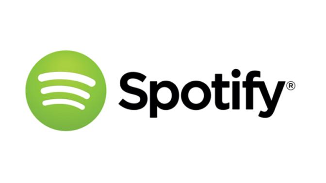 Spotify – REST – Qlik