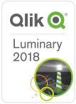 Qlik-Luminary_Tile