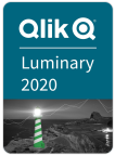 Qlik-Luminary-2020